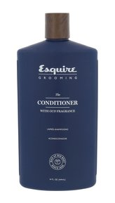 Farouk Systems Esquire Grooming Kondicionér The Conditioner 414 ml pro muže