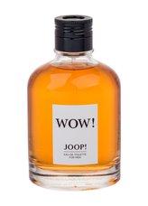 JOOP! Wow Toaletní voda 100 ml pro muže