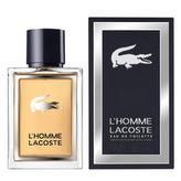 Lacoste L´Homme Lacoste Toaletní voda 50 ml pro muže