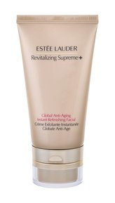 Estée Lauder Revitalizing Supreme+ Peeling Global Anti-Aging Instant Refinishing Facial 75 ml pro ženy