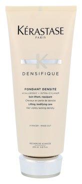 Kérastase Densifique Maska na vlasy Fondant Densité 200 ml pro ženy