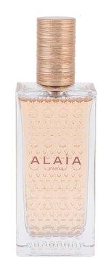 Azzedine Alaia Alaia Blanche Parfémovaná voda 100 ml pro ženy
