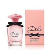Dolce&Gabbana Dolce Parfémovaná voda Garden 50 ml pro ženy