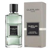 Guerlain Guerlain Homme Parfémovaná voda 50 ml pro muže
