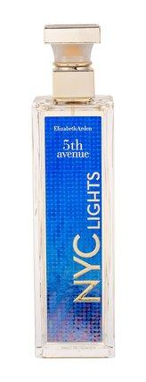 Elizabeth Arden 5th Avenue Parfémovaná voda NYC Lights 125 ml pro ženy