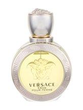 Versace Eros Pour Femme Toaletní voda 50 ml pro ženy