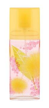 Elizabeth Arden Green Tea Toaletní voda Mimosa 50 ml pro ženy
