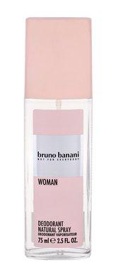 Bruno Banani Bruno Banani Woman deodorant 75 ml pro ženy