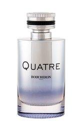 Boucheron Quatre Pour Homme Intense EDT 100 ml pro muže