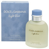 Dolce & Gabbana Light Blue Pour Homme EDT 40 ml pro muže