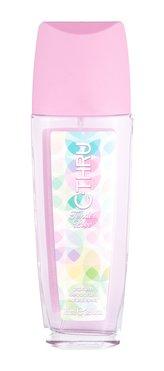 C-THRU Tender Love deodorant 75 ml pro ženy