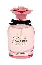 Dolce&Gabbana Dolce Parfémovaná voda Garden 75 ml pro ženy