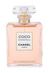 Chanel Coco Mademoiselle Intense EDP 100 ml pro ženy