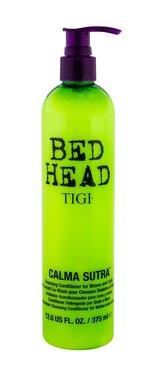 Tigi Bed Head Calma Sutra Kondicionér 375 ml pro ženy