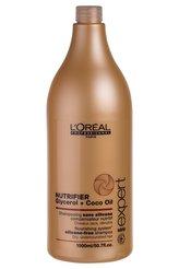 L´Oréal Professionnel Série Expert Šampon Nutrifier 1500 ml pro ženy
