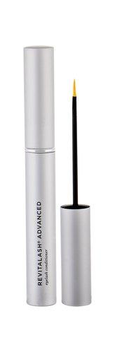 RevitaLash Sérum na řasy RevitaLash Advanced (Eyelash Conditioner) Objem 3,5 ml pro ženy