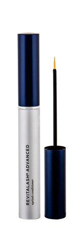 RevitaLash Sérum na řasy RevitaLash Advanced (Eyelash Conditioner) Objem 2 ml pro ženy