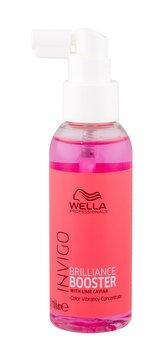 Wella Professional Koncentrát pro posílení barvených vlasů Invigo Color Brilliance (Booster) 100 ml pro ženy