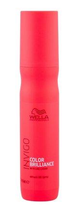 Wella Professional Bezoplachový BB balzám ve spreji Invigo Color Brilliance (Miracle BB Spray) 150 ml pro ženy