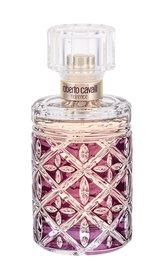 Roberto Cavalli Florence Parfémovaná voda 75 ml pro ženy