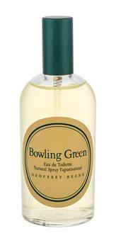 Geoffrey Beene Bowling Green Toaletní voda 120 ml pro muže
