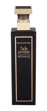 Elizabeth Arden 5th Avenue Parfémovaná voda Royale 125 ml pro ženy