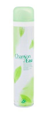 Chanson Chanson D´Eau Deodorant 200 ml pro ženy