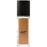 James Bond 007 James Bond 007 For Women II Deodorant 75 ml pro ženy