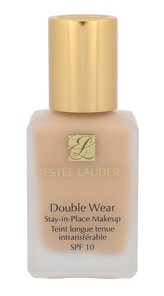 Estée Lauder Double Wear Makeup Stay In Place 30 ml 2C0 Cool Vanilla SPF10 pro ženy