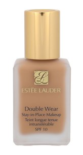 Estée Lauder Double Wear Makeup Stay In Place 30 ml 3C3 Sandbar SPF10 pro ženy