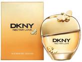 DKNY DKNY Nectar Love EDP 50 ml pro ženy