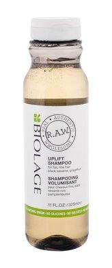Matrix Biolage R.A.W. Šampon Uplift 325 ml pro ženy
