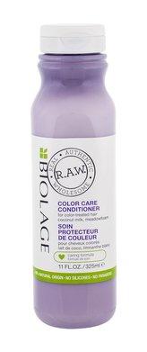 Matrix Biolage R.A.W. Kondicionér Color Care 325 ml pro ženy