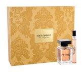 Dolce&Gabbana The Only One parfémovaná voda 50 ml + parfémovaná voda 10 ml