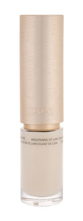 Juvena Skin White Pleťový gel Brightening de Luxe 50 ml pro ženy