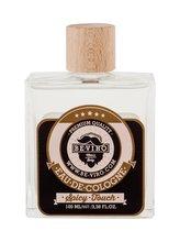 BE-VIRO Kolínská voda Spicy Touch 100 ml pro muže