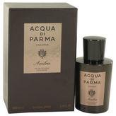 Acqua di Parma Colonia Ambra Kolínská voda 100 ml pro muže