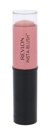 Revlon Insta-Blush Tvářenka 8,9 g 300 Rose Gold Kiss pro ženy