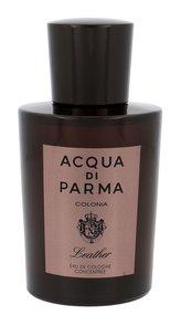 Acqua di Parma Colonia Leather Kolínská voda 100 ml pro muže