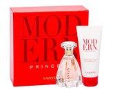 Lanvin Modern Princess parfémovaná voda 60 ml + tělové mléko 100 ml