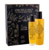 Orofluido Beauty Elixir tekuté zlato Elixir 100 ml + šampon 200 ml
