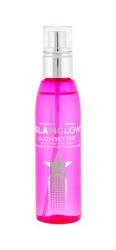 Glam Glow Glowsetter Fixátor makeupu 110 ml pro ženy