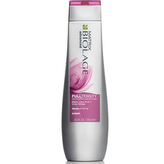Matrix Obnovující šampon pro jemné vlasy Biolage FullDensity (Shampoo for Fine Hair) Objem 250 ml
