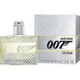 James Bond 007 James Bond 007 Kolínská voda Cologne 30 ml pro muže