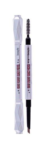 Benefit Goof Proof Tužka na obočí 0,34 g 02 Light pro ženy