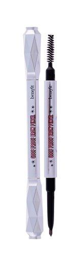 Benefit Goof Proof Tužka na obočí 0,34 g 04 Medium pro ženy