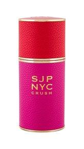 Sarah Jessica Parker SJP NYC Crush Parfémovaná voda 100 ml pro ženy