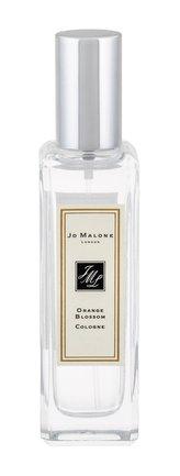 Jo Malone Orange Blossom Kolínská voda 30 ml unisex
