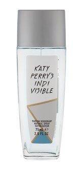 Katy Perry Indi Visible - deodorant s rozprašovačem 75 ml woman