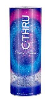 C-THRU Cosmic Aura - EDT 50 ml woman